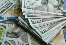 El dólar libre cayó a $183 y el BCRA efectuó ventas por USD 70 millones