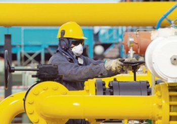 Vaca Muerta: La producción de gas no convencional  alcanzó en junio un récord histórico