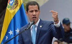 La oposición en Venezuela anunció que presentará candidatos en las elecciones del 21 de noviembre