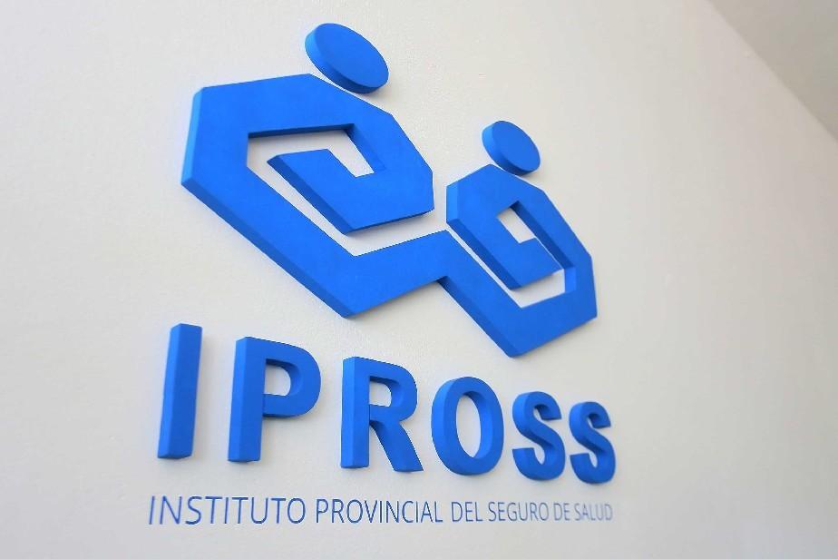 Río Negro: jubilados reclaman a la obra social Ipross por falta de prestaciones