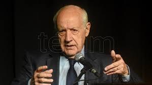 Roberto Lavagna rechazó la reforma del Ministerio Público Fiscal y comprometió a tres diputados en contra del proyecto del kirchnerismo