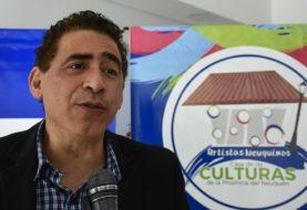 Ya está disponible Universo Cultural Neuquén, el primer mercado cultural virtual de la provincia