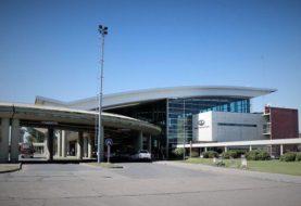 El Gobierno extenderá la concesión de Aeropuertos Argentina 2000 con una inversión de 2.500 millones de dólares