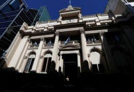 Por segundo día consecutivo, el Banco Central vendió USD 70 millones de sus reservas para responder a la demanda de dólares