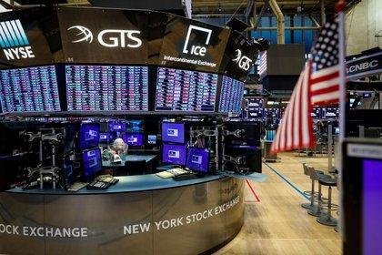 A pesar de la jornada negativa en EEUU, subieron los bonos y las acciones argentinas en Wall Street ganaron hasta 10%
