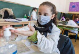 Incertidumbre con las clases en Neuquén: hoy sesionará  el Consejo Provincial de Educación para ratificar la presencialidad