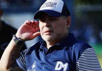 Hoy comienza la junta médica que definirá si Maradona fue víctima de un homicidio culposo