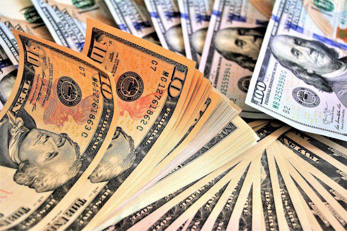 El dólar libre subió a $172 y la brecha cambiaria alcanzó el 79%