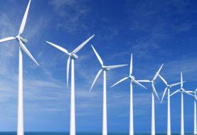 La Argentina en una encrucijada energética