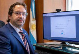 El Indec puso en marcha el Censo Nacional Económico