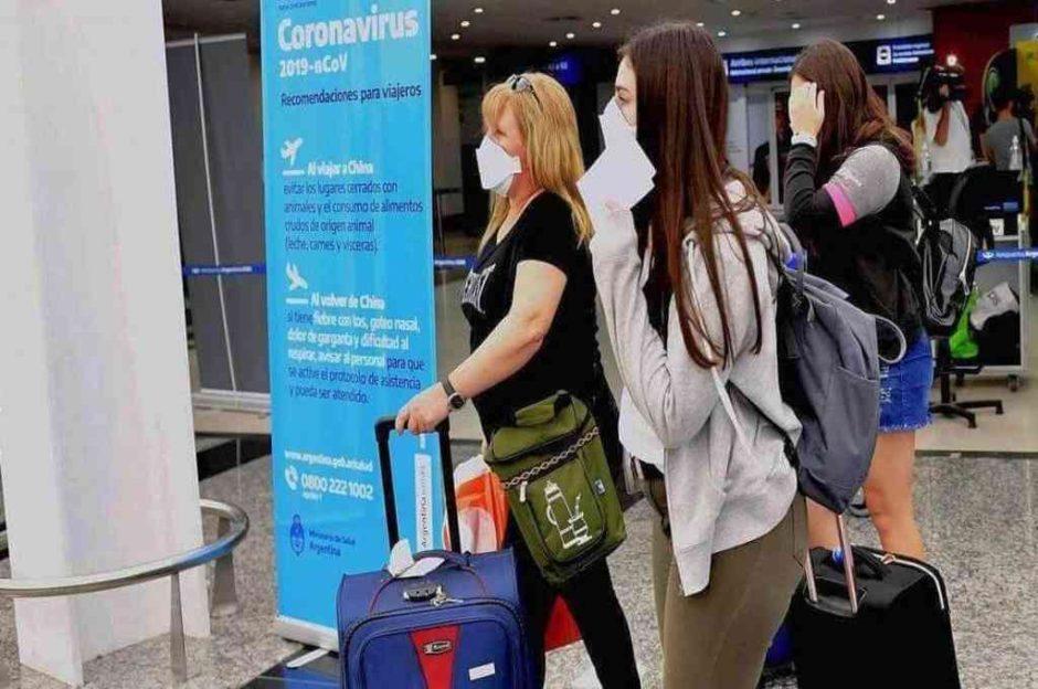 """El Gobierno analiza lanzar un nuevo programa """"Pre-viaje"""" para atraer a turistas extranjeros"""