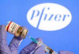 Qué significa la aprobación histórica de la vacuna de Pfizer
