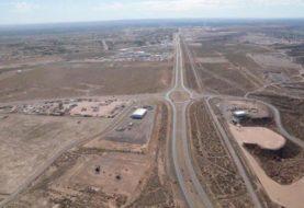 El asfalto de una ruta a Vaca Muerta se licita con el OK de Nación
