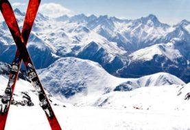 Qué va a pasar con las vacaciones de invierno: ¿será posible viajar?