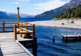 El Gobierno nacional relanzó un plan de auxilio para el sector del turismo