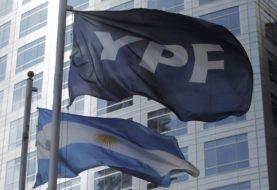 YPF: La producción de gas retrocede y la compañía apuesta por el petróleo de Vaca Muerta
