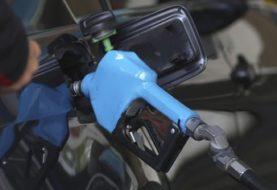 YPF subirá la nafta y el gasoil, en promedio,  otro 6%  desde este fin de semana