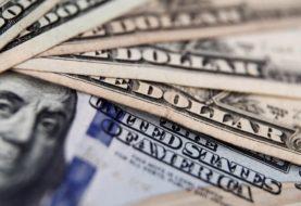 Dólar hoy: la cotización libre sigue en $144 y la brecha cambiaria es la más baja en 11 meses