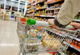 Inflación: la Argentina volvió a registrar en febrero el segundo nivel más alto de América latina