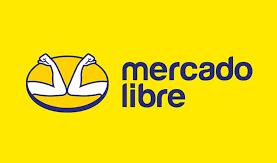 Mercado Libre fue la gran ganadora en un año en el que las acciones de empresas argentinas perdieron más de 30% en dólares
