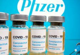 Un nuevo estudio a gran escala sobre la vacuna contra el COVID-19 de Pfizer confirmó que tiene una efectividad superior al 90% para prevenir casos graves