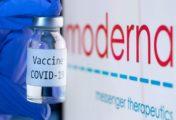 Desde mañana, Río Negro inscribirá a menores de 12 a 17 años para vacunarse contra el COVID-19