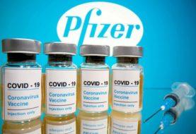 La OMS homologó la vacuna contra el coronavirus de Pfizer-BioNTech