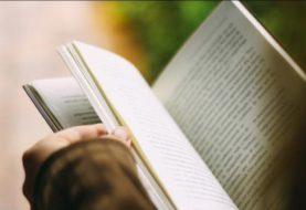 La literatura rionegrina presente en todo el territorio