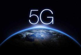 5G: los desafíos geopolíticos que impone su despliegue para el 2021