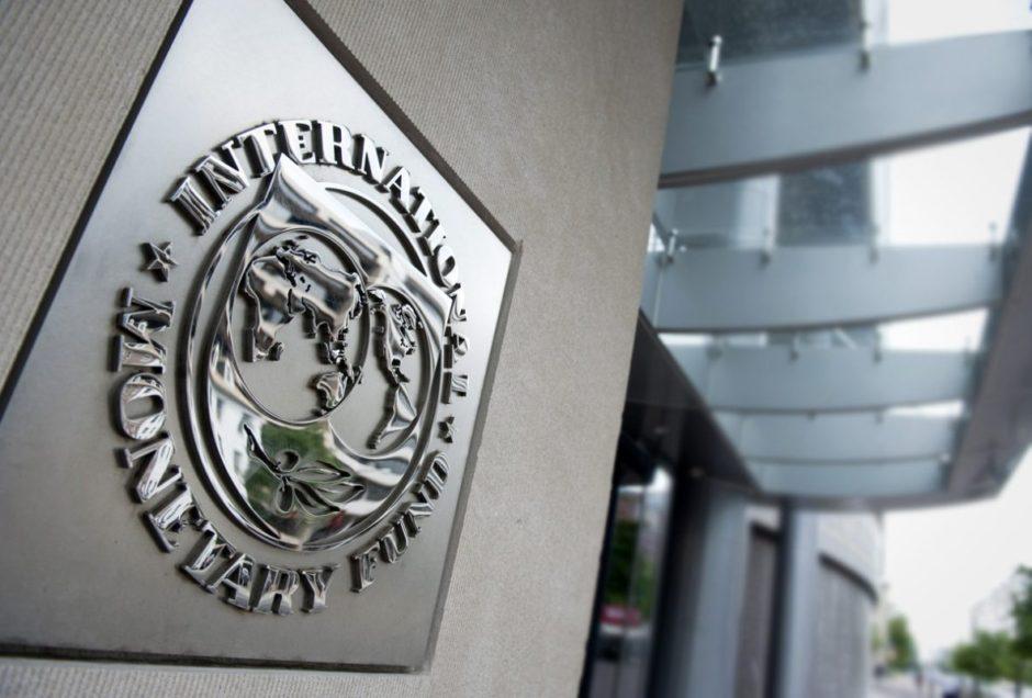 El FMI, más cerca de emitir nuevos fondos: llegarían unos USD 3.300 millones extra para reforzar las reservas del Banco Central