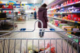 La inflación subió al 3,5% en septiembre y llegó al 52,5% el último año