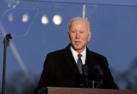 """Joe Biden presentó su plan de infraestructura: buscará invertir USD 2 billones y """"creará millones de empleos"""""""