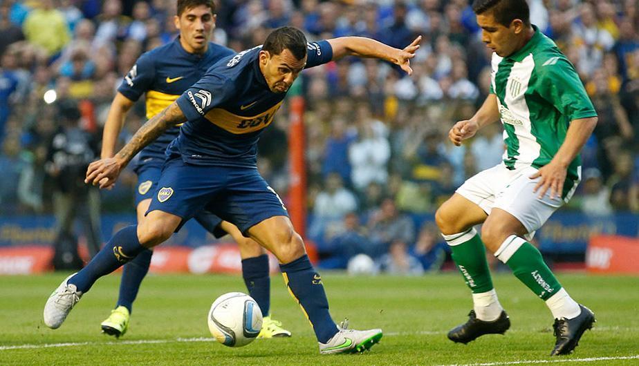 Agenda deportiva del domingo: Boca vs Newell', Milan vs Inter, Barcelona vs Cadiz, Horarios y TV