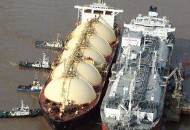 Cammesa: como la oferta de gas no levanta, compran de urgencia más gasoil para junio y reabren la importación de fuel oil