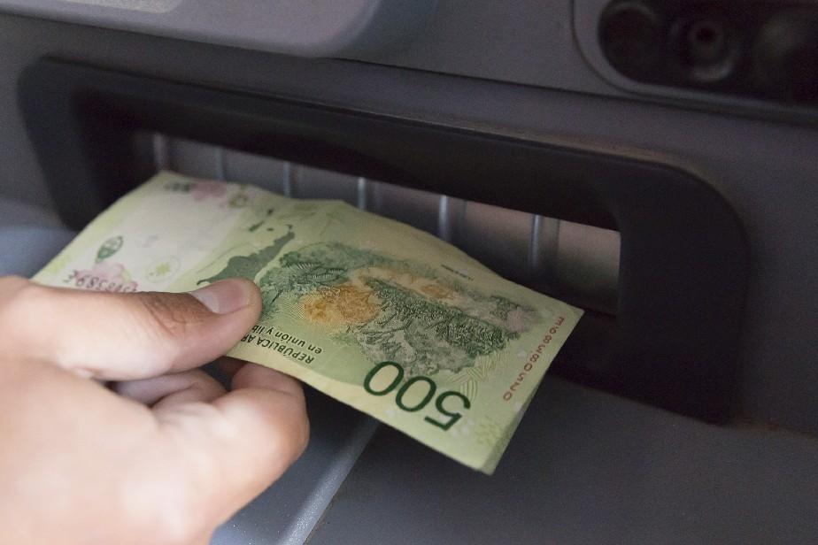 La Municipalidad de Neuquén abonará hoy los sueldos del mes de abril y la segunda cuota del bono de $ 15 mil
