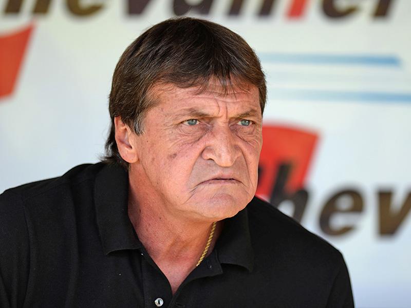 Independiente, con el debut de Falcioni, recibe a Lanús en el cierre de la primera fecha