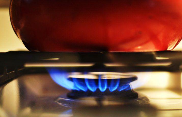 El 15 de marzo será la audiencia pública para analizar las tarifas de gas