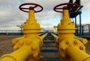 Bernal les adelantó a las transportistas de gas que sus tarifas seguirán congeladas