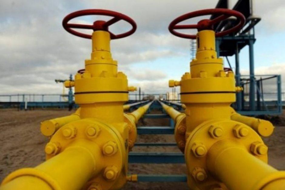 El gobierno hará una consulta previa en agosto antes de aprobar exportaciones firmes de gas a Chile