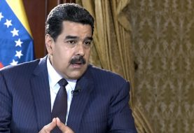 La dictadura de Maduro expulsó a la embajadora de la Unión Europea: le dio 72 horas para salir de Venezuela