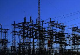 Las distribuidoras eléctricas aclararon que el aumento a grandes usuarios no les reporta ningún beneficio