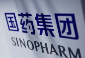 La próxima semana llegan más dosis de Sinopharm y Argentina queda cerca de los 10 millones vacunas