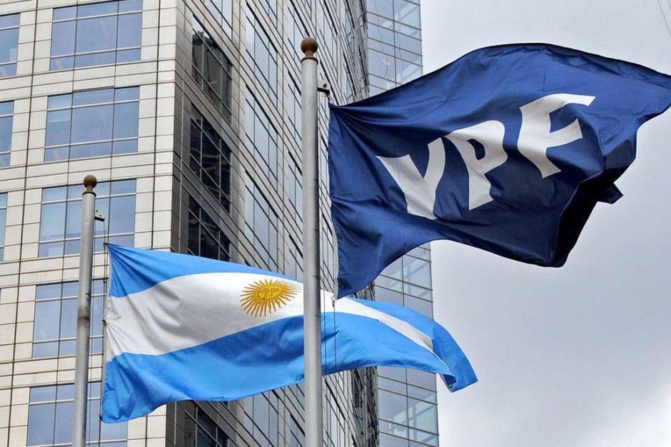Juicio por YPF en EEUU: la jueza Preska dio tres meses más a la Argentina para presentar documentación