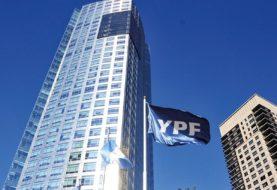 Análisis: El origen de la situación actual de YPF