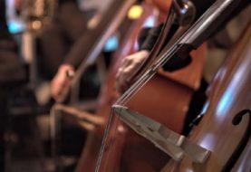 La cultura roquense trabaja junto a la Filarmónica de Río Negro
