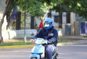 Río Negro:  las restricciones de circulación nocturna se extenderán hasta el 31 de marzo