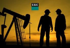 La petrolera de Eurnekian, muy cerca de comprar los yacimientos de la china Sinopec
