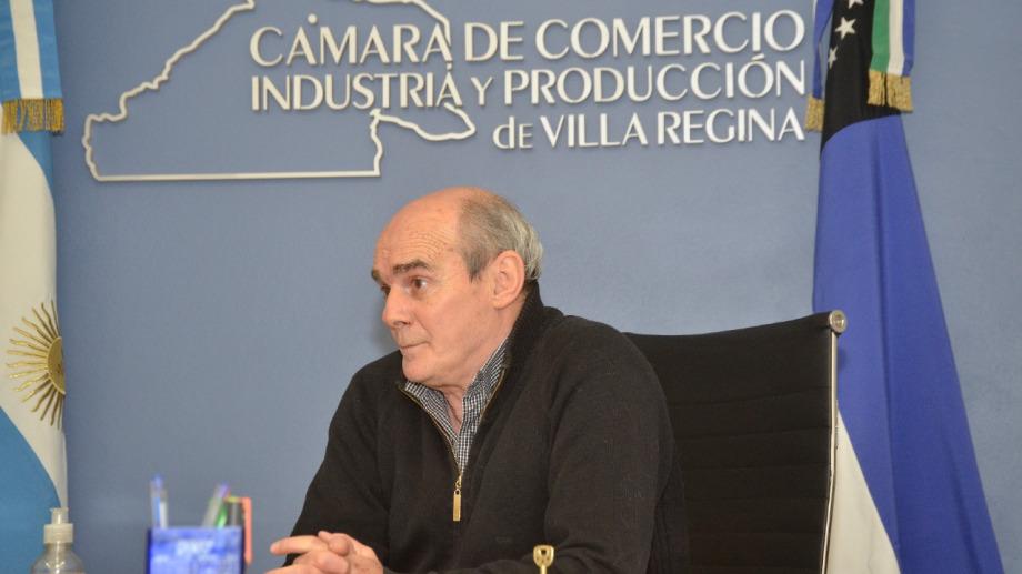 Piden que no se apliquen incrementos en la tarifa eléctrica en Río Negro