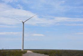 Comenzó a operar el Parque Eólico Chubut Norte III de las compañías Genneia y PAE