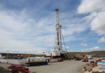 Tierra del Fuego vuelve a la carga con la creación de su empresa provincial de hidrocarburos